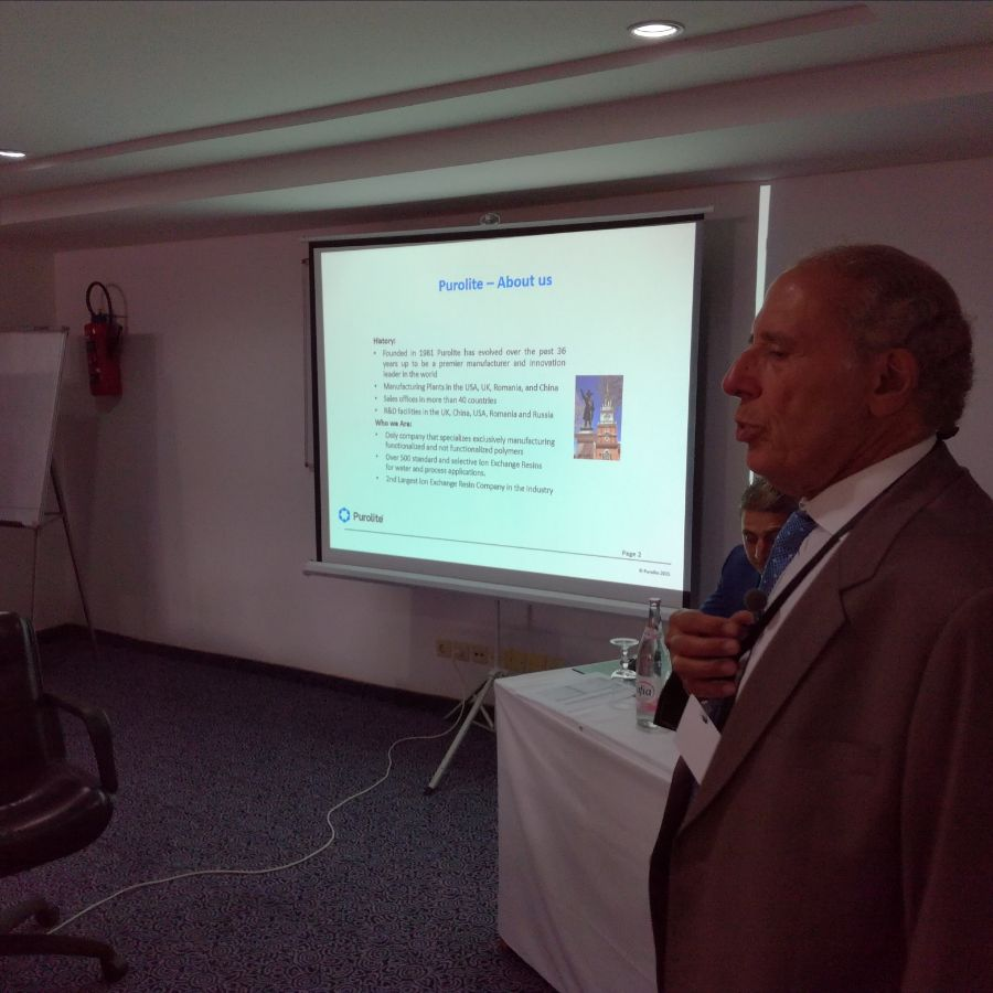 Edgar_Algeria Training Seminar_2017