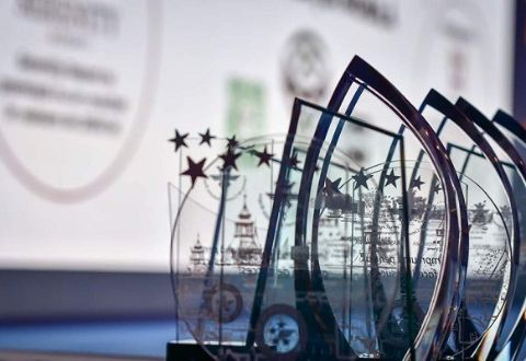 brasov chamber of commerce awards 2019