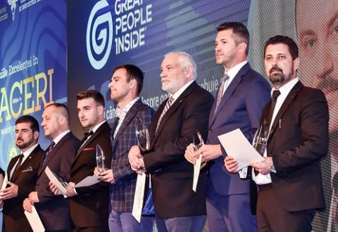 brasov chamber of commerce awards 2019 winners line