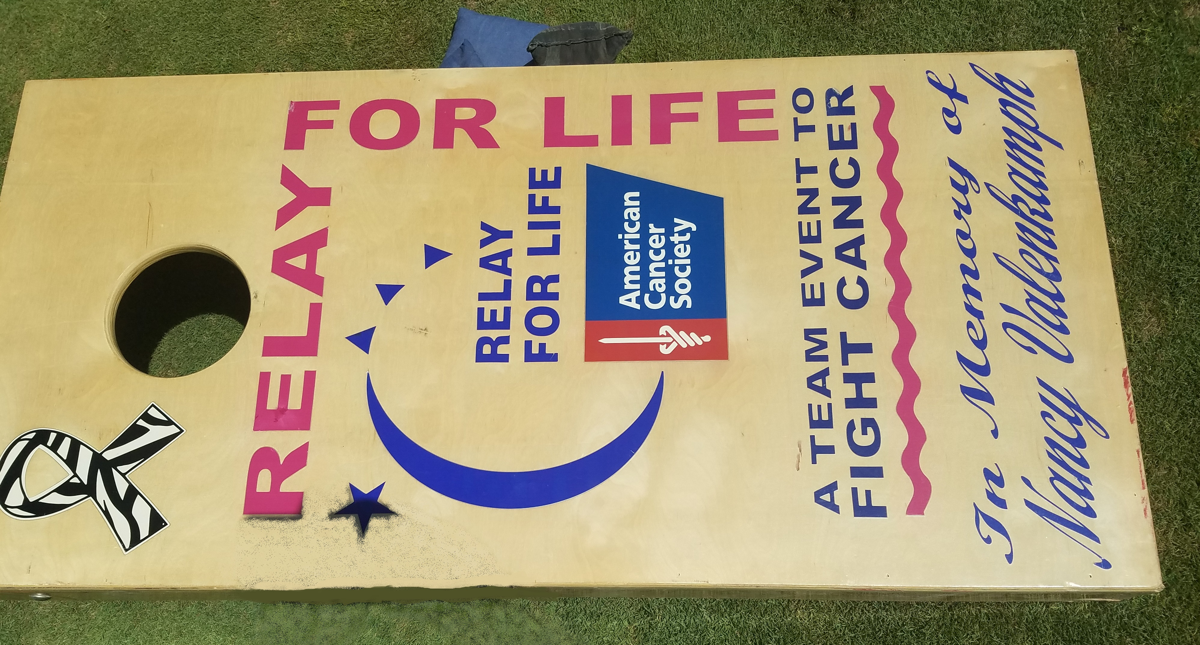 2017_relay for life